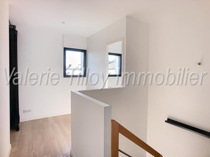 Venta  casa Bruz 463680€ - Fotografía 8