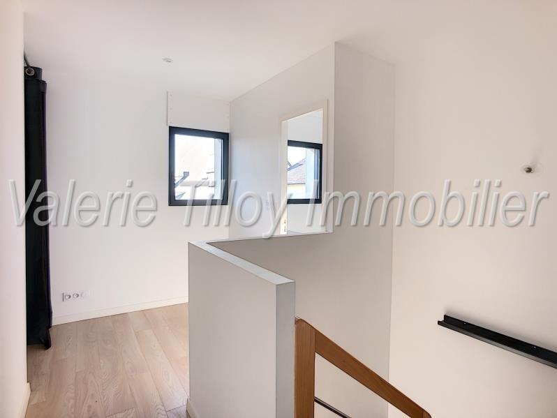 Verkoop  huis Bruz 439875€ - Foto 8