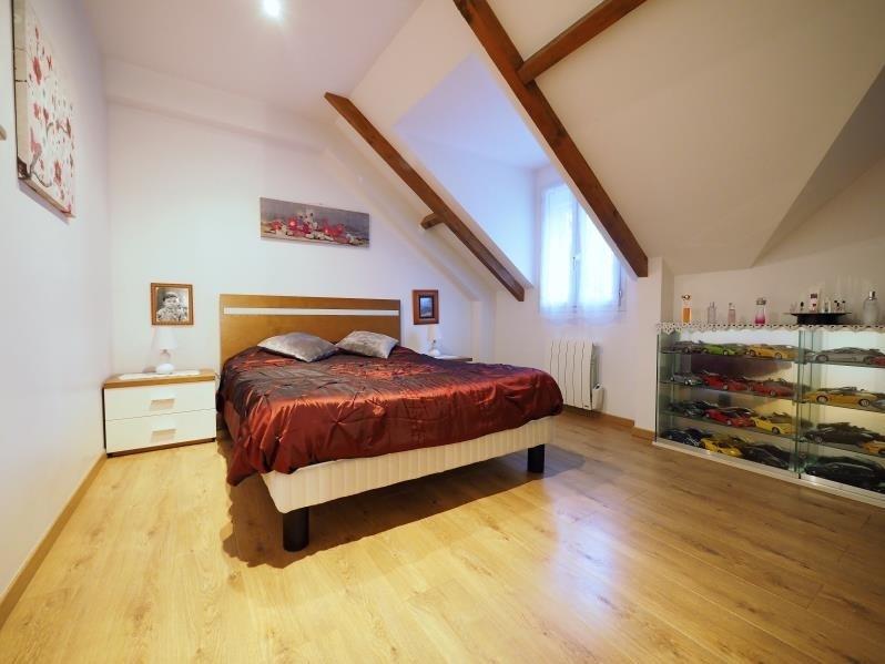 Sale house / villa Bois d'arcy 374000€ - Picture 9