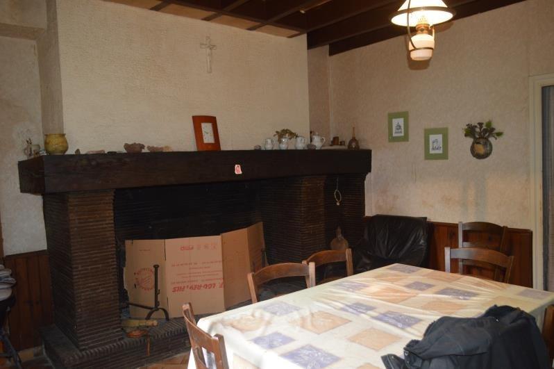 Sale house / villa Mauvezin 230000€ - Picture 6