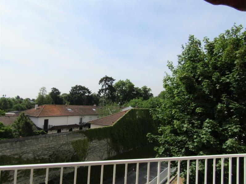 Vente appartement Maisons-laffitte 309750€ - Photo 3