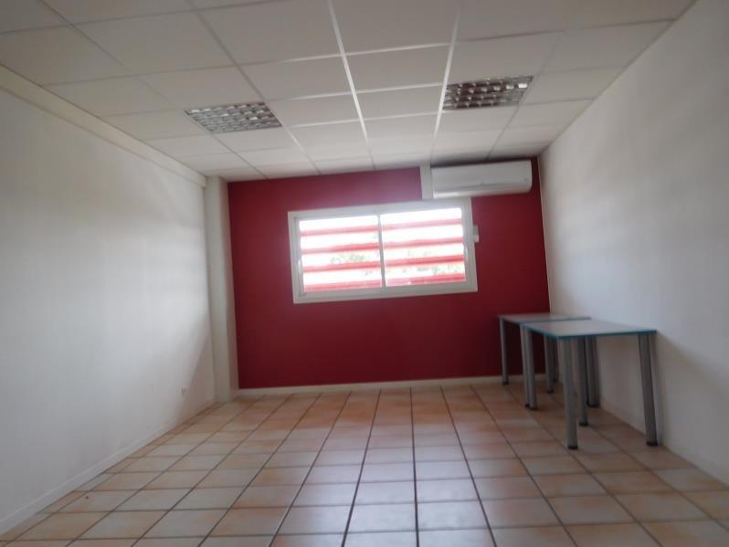 Location local commercial St andre de cubzac 250€ HT/HC - Photo 4