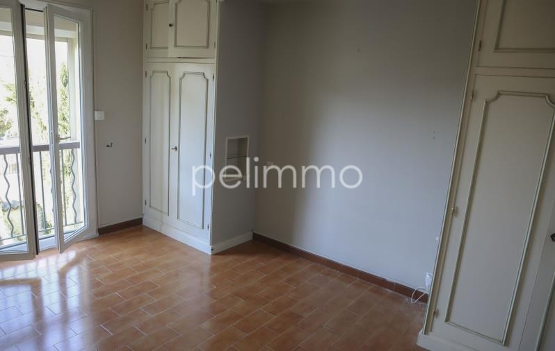 Vente maison / villa Salon de provence 367 000€ - Photo 7