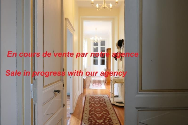 Vente appartement Lectoure 175 000€ - Photo 1