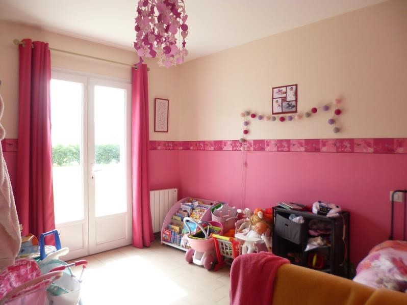 Vente maison / villa Dolus d'oleron 447200€ - Photo 9