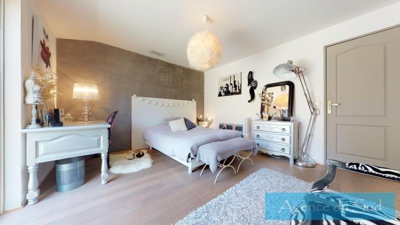 Vente de prestige maison / villa Cassis 780000€ - Photo 9