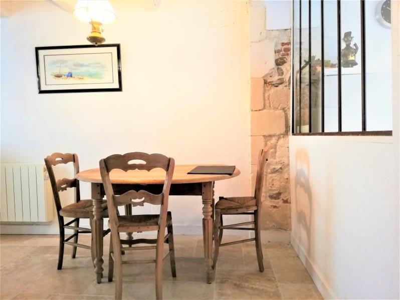 Sale house / villa La flotte 475000€ - Picture 2