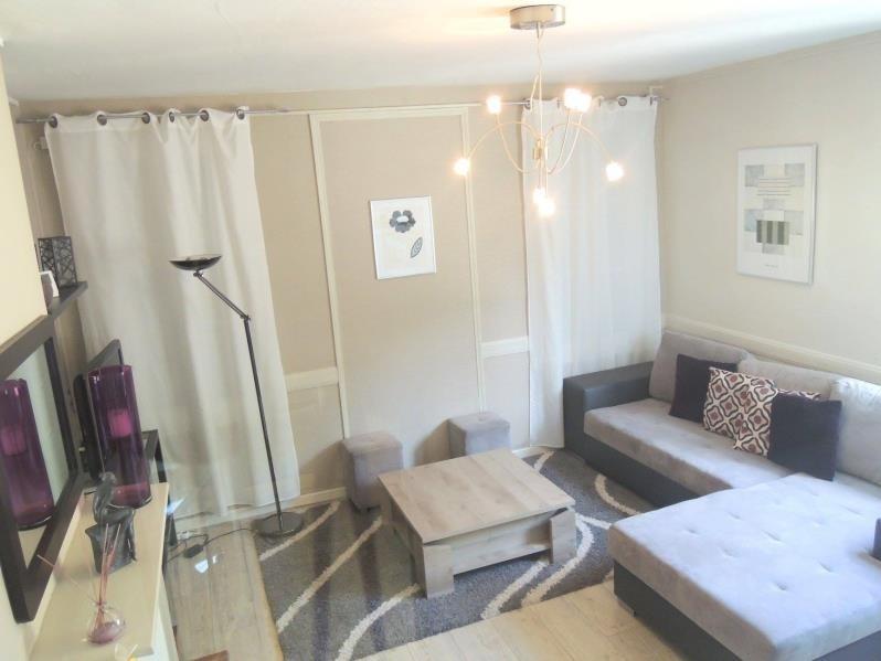 Vente maison / villa Honfleur 208650€ - Photo 3
