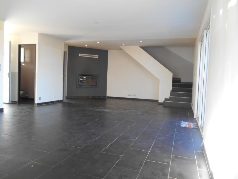 Vente maison / villa Ceret 256800€ - Photo 6