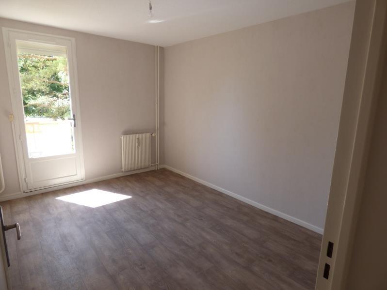 Sale apartment Chevigny-saint-sauveur 130000€ - Picture 3