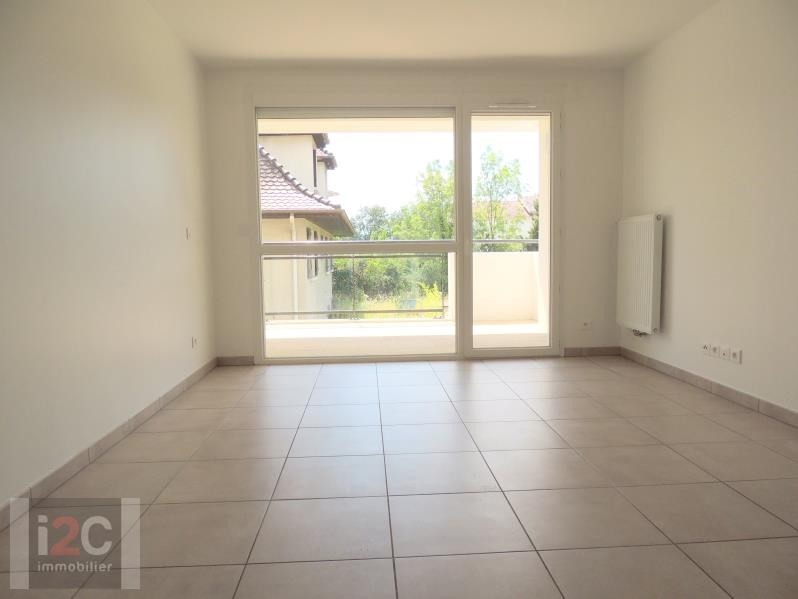 Vente appartement Ornex 226 000€ - Photo 3