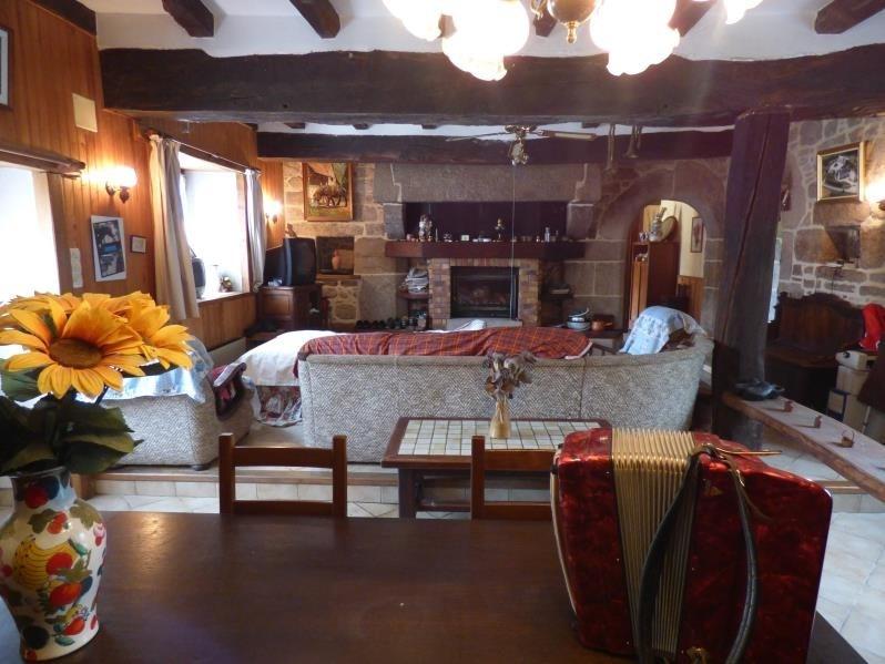 Sale house / villa Louargat 159900€ - Picture 3