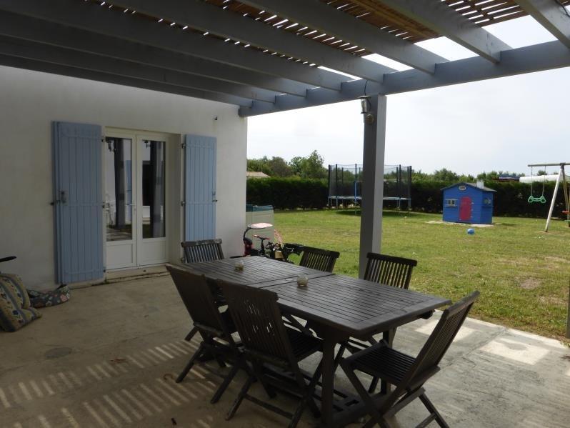 Sale house / villa Dolus d'oleron 447200€ - Picture 4