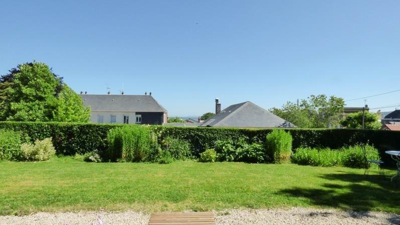 Sale apartment Villers sur mer 243800€ - Picture 6