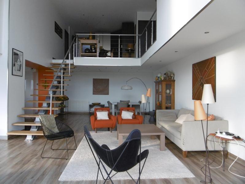 Sale house / villa Bonsecours 520000€ - Picture 4