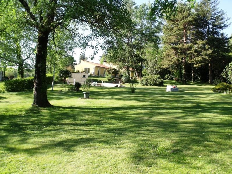 Vente maison / villa Payrin augmontel 278 000€ - Photo 1