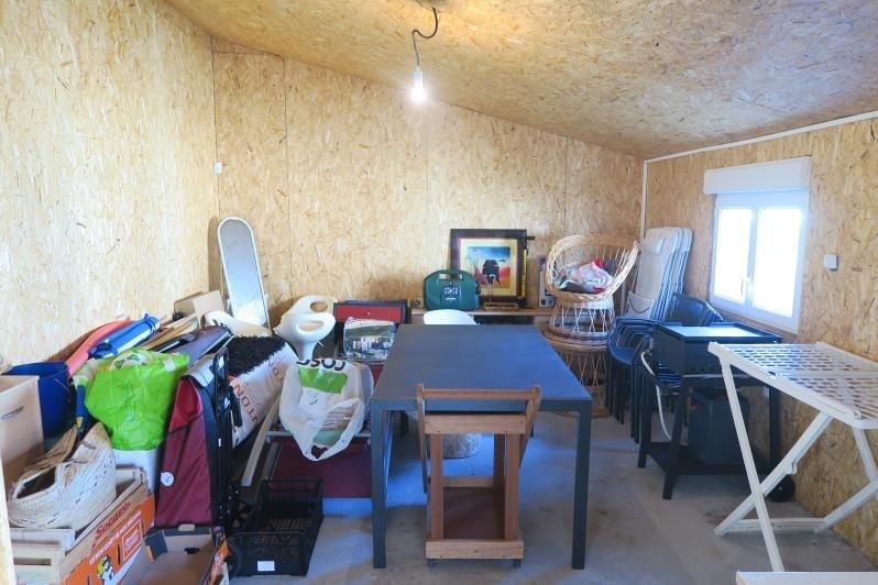 Vente maison / villa St georges de didonne 263750€ - Photo 9