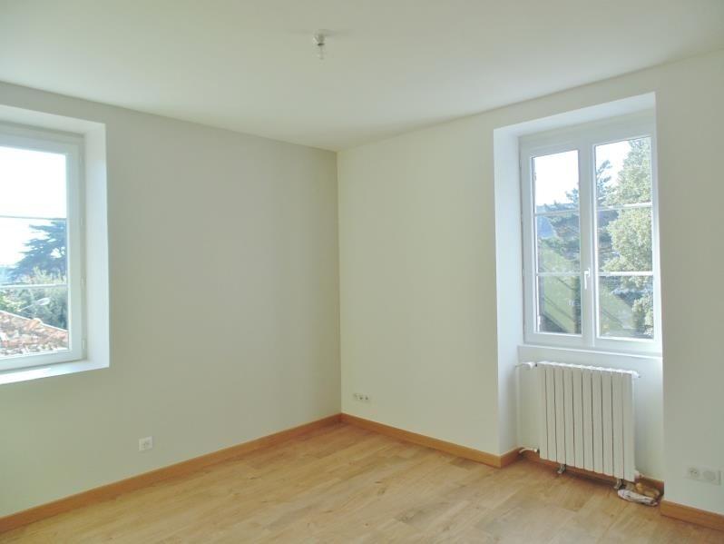 Sale apartment Pornichet 265200€ - Picture 6