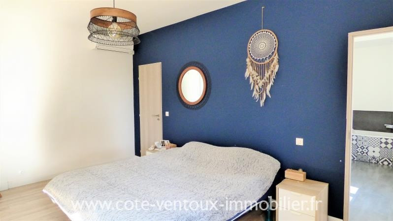 Vente maison / villa Carpentras 375 000€ - Photo 5