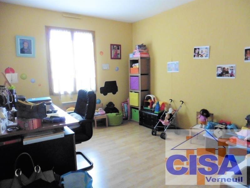 Vente maison / villa St maximin 298000€ - Photo 9