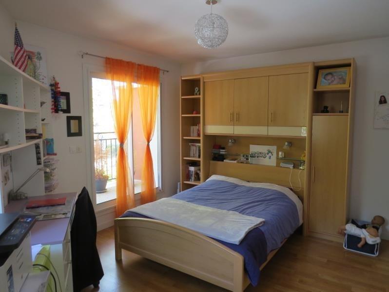 Deluxe sale house / villa Maisons-laffitte 1399000€ - Picture 9
