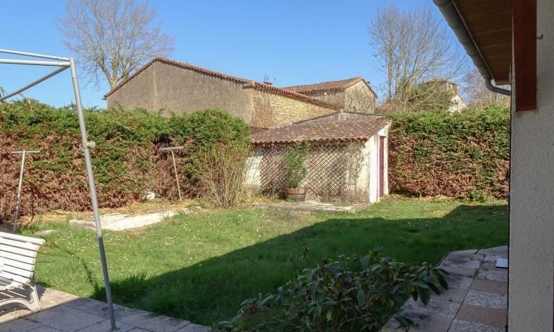 Verkoop  huis Denat 212000€ - Foto 2