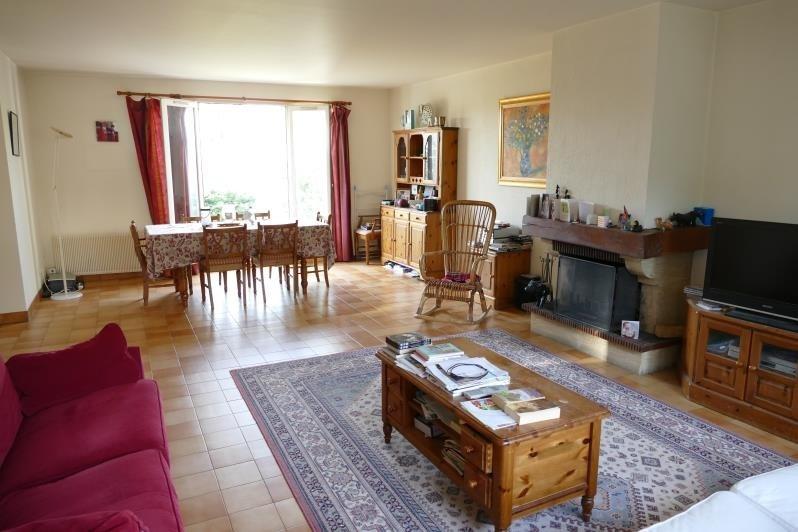 Sale house / villa Verrieres le buisson 645000€ - Picture 4