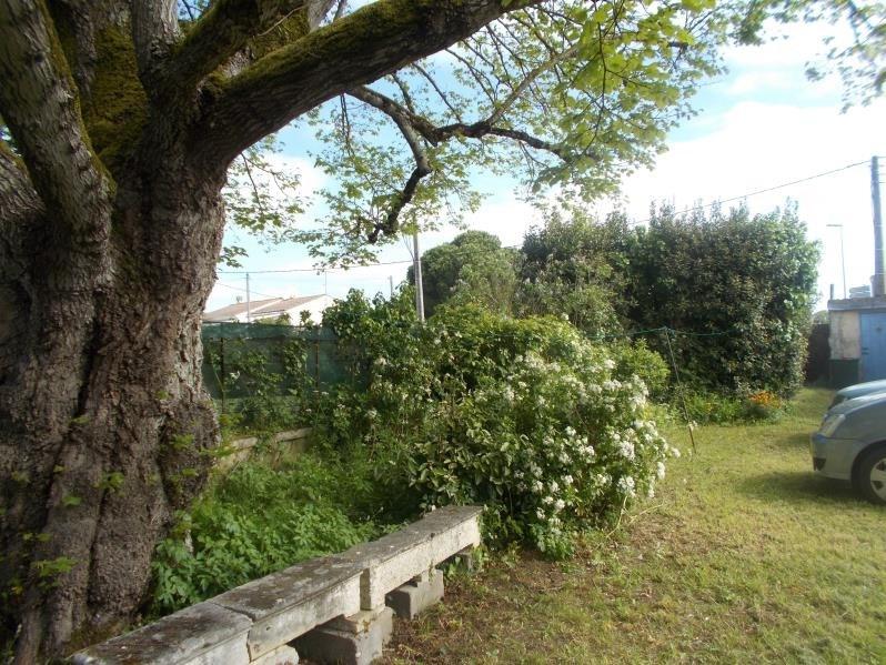 Vente maison / villa St georges d'oleron 392000€ - Photo 3