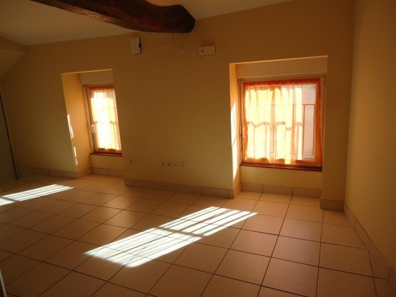 Location appartement Les gardes 296€ CC - Photo 3