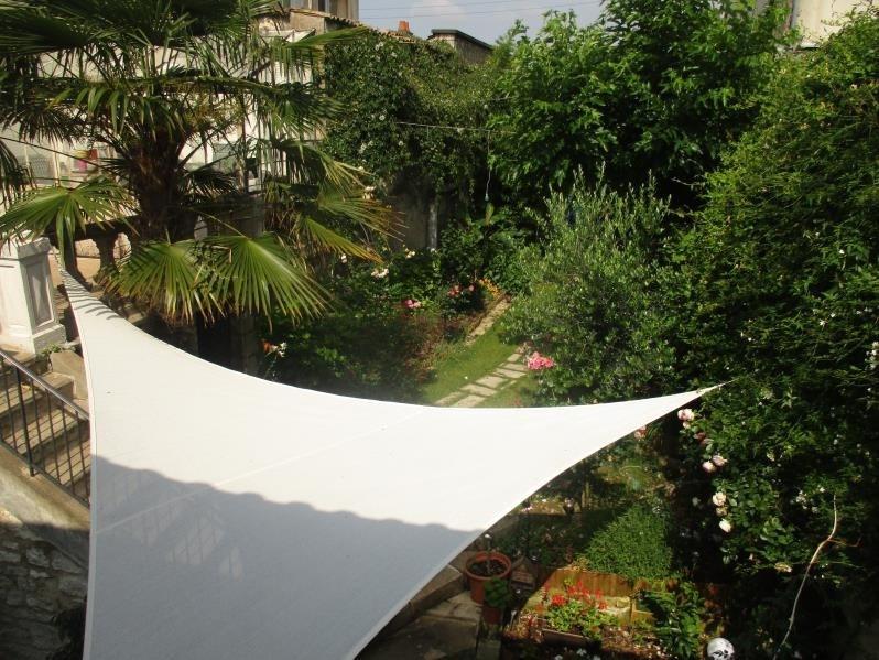 Vente maison / villa Niort 353000€ - Photo 3