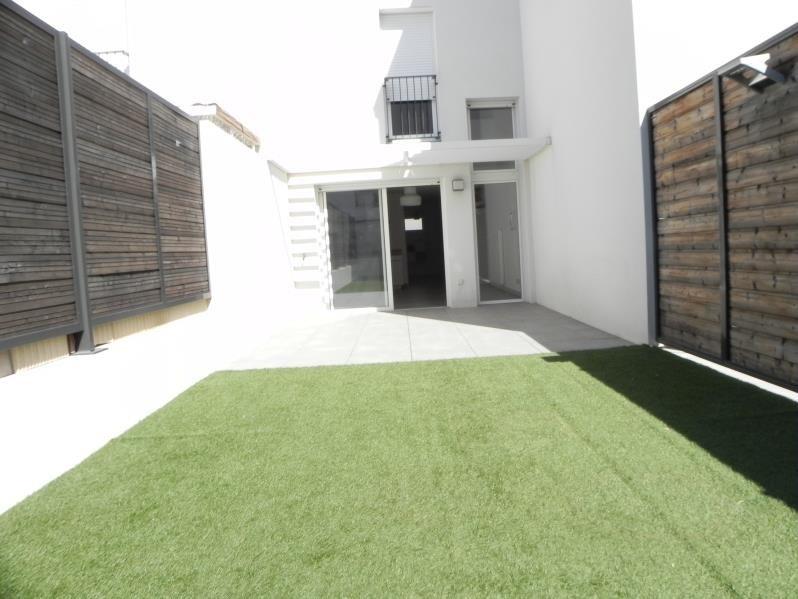 Vente maison / villa Baillargues 245000€ - Photo 2