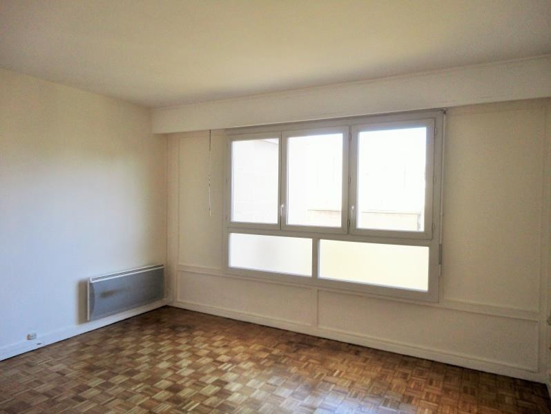 Location appartement Nanterre 610€ CC - Photo 1