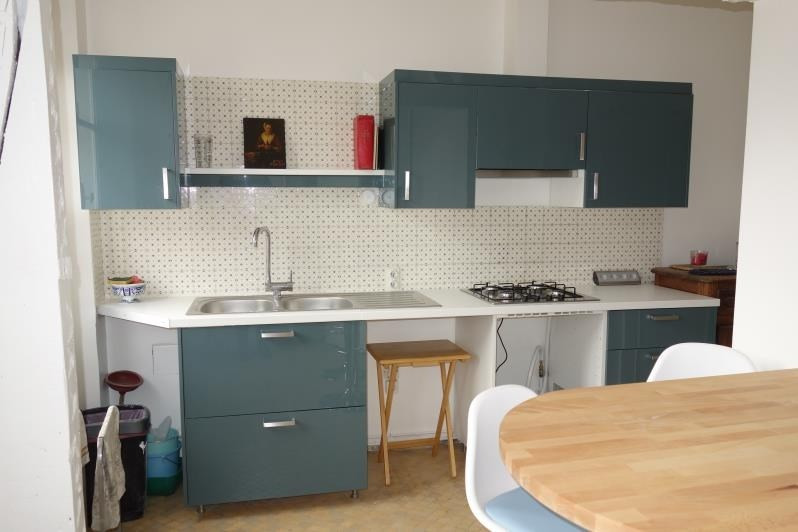Sale apartment Versailles 842400€ - Picture 6