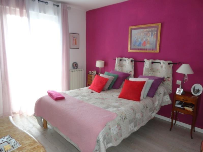 Venta  casa Lunel 319200€ - Fotografía 5