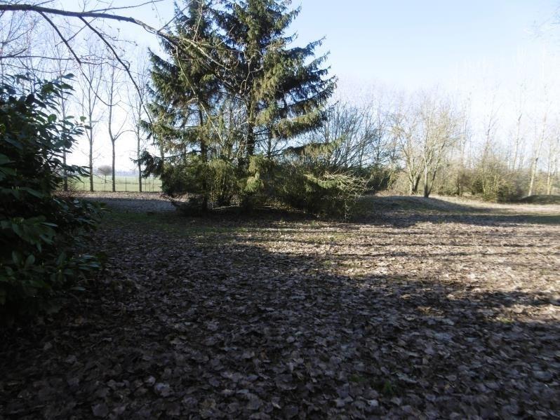 Vente terrain Lambres lez douai 472000€ - Photo 3