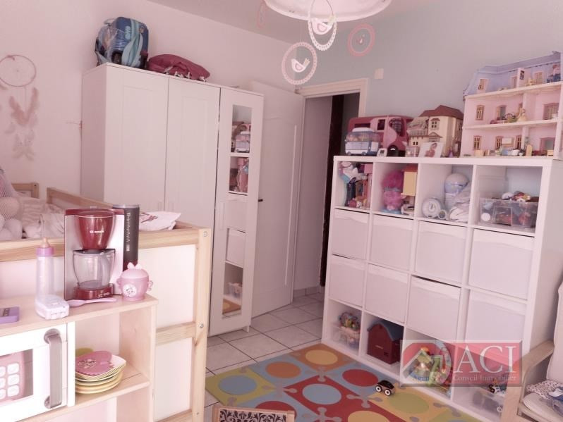 Vente appartement Montmagny 174900€ - Photo 3