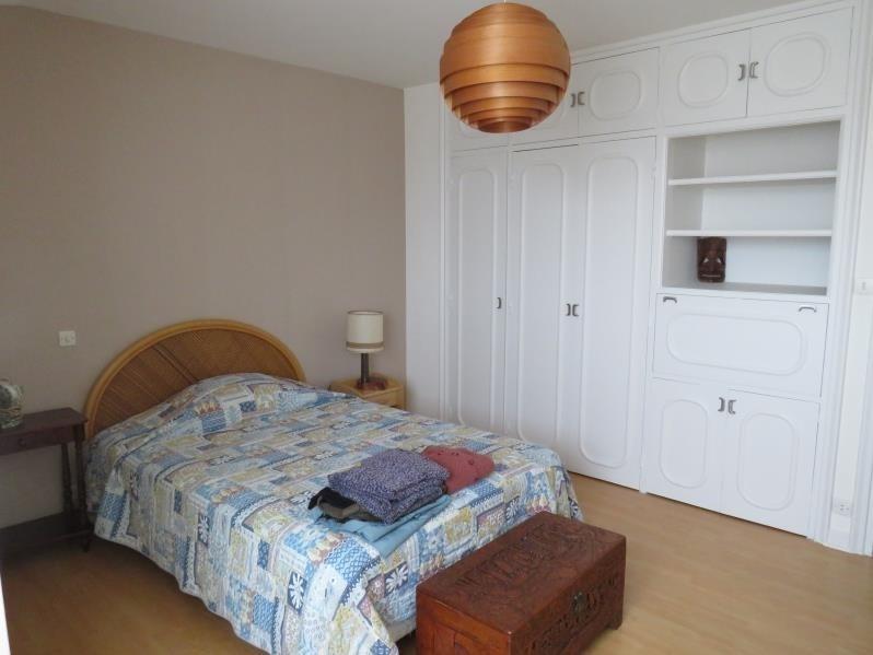 Sale house / villa Tregueux 282150€ - Picture 5