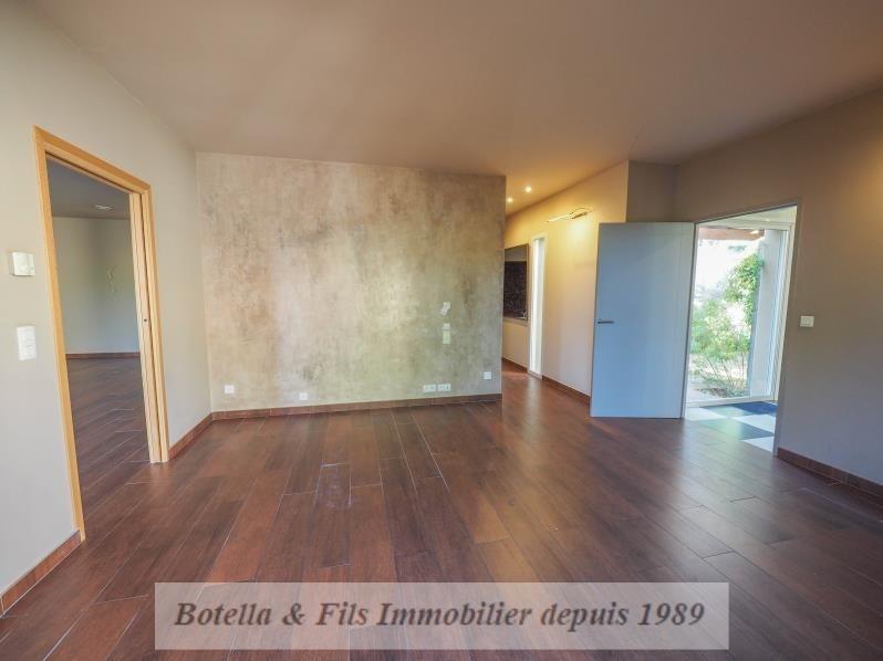 Vente de prestige maison / villa Uzes 595000€ - Photo 12