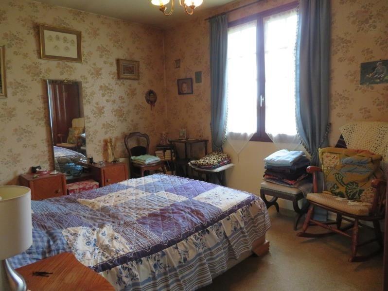 Vente maison / villa Etrepagny 168000€ - Photo 7