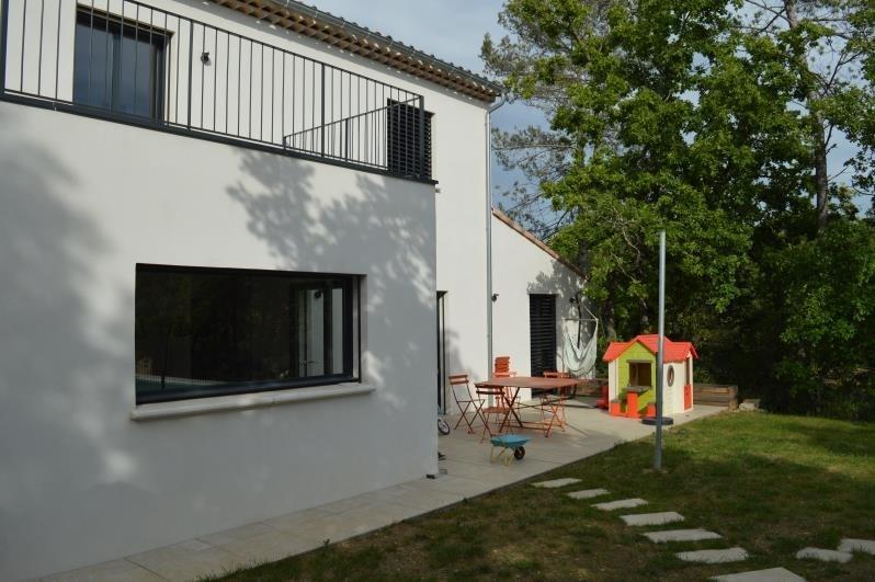 Sale house / villa Tourves 402800€ - Picture 4