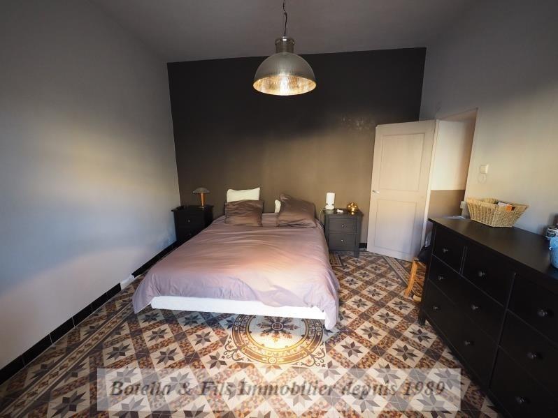 Verkoop  huis Uzes 450000€ - Foto 9