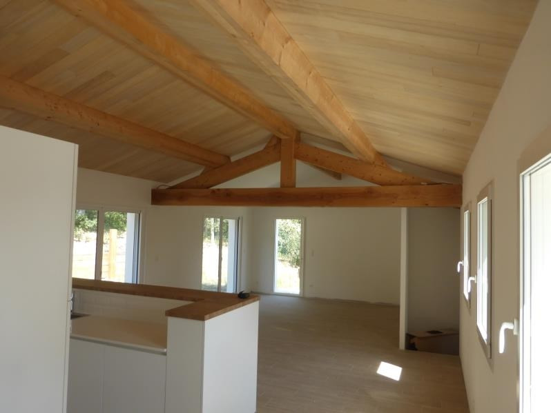 Vente maison / villa St georges d'oleron 436 800€ - Photo 4