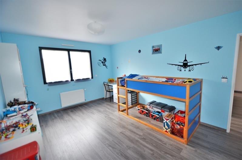 Vente maison / villa Houilles 920000€ - Photo 6