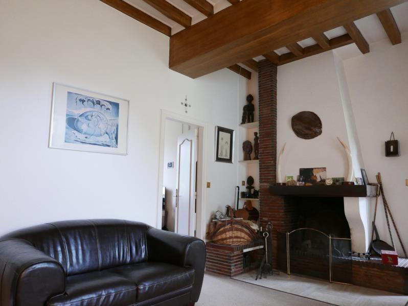 Venta  casa Epernon 540800€ - Fotografía 17