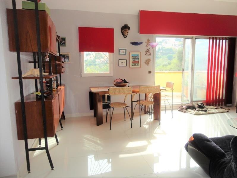 Sale apartment Collioure 392000€ - Picture 2