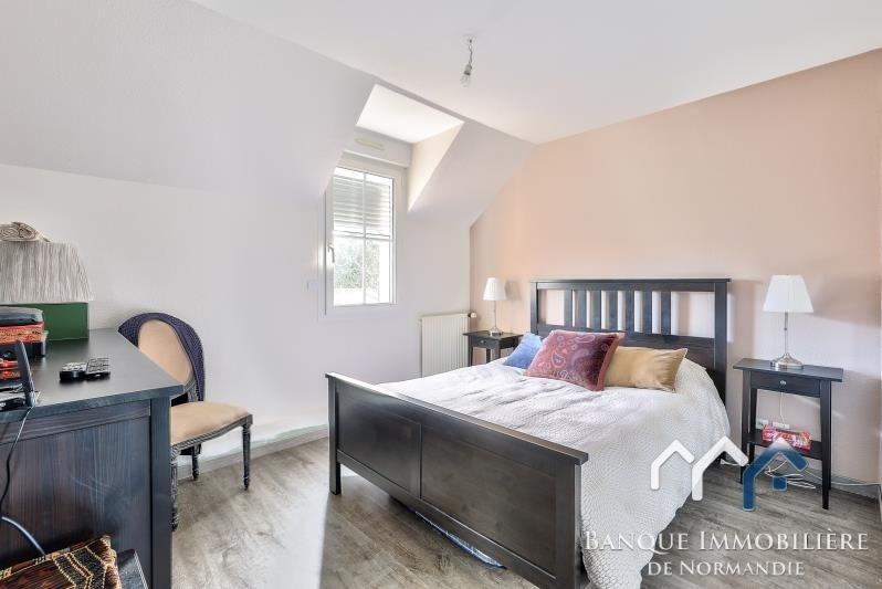 Vente maison / villa Hermanville sur mer 275900€ - Photo 8