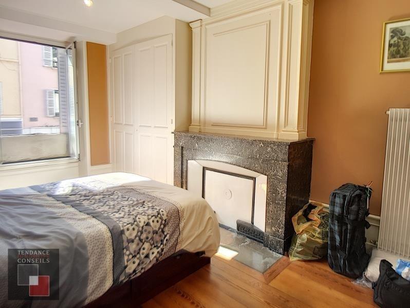 Sale apartment Villefranche 179000€ - Picture 4