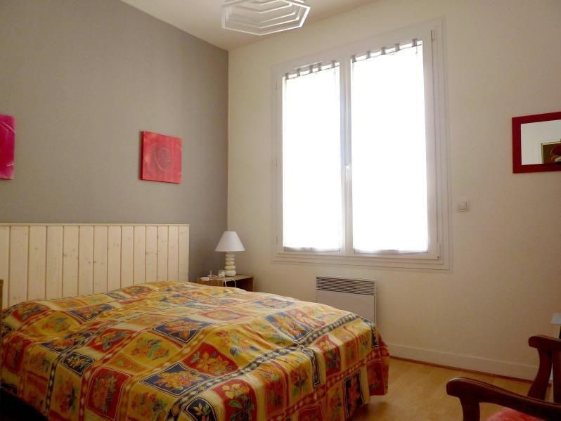 Vente maison / villa St trojan les bains 324400€ - Photo 13