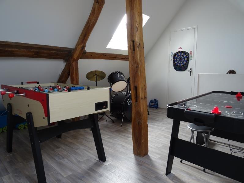 Vente maison / villa St parres les vaudes 169500€ - Photo 7