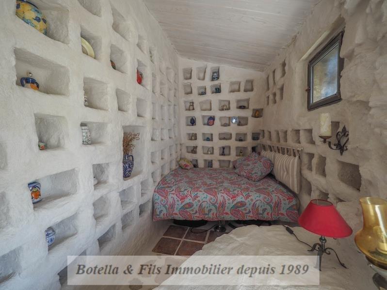 Vente de prestige maison / villa Uzes 869000€ - Photo 10